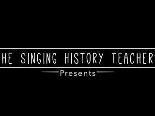 Apartheid Song - Cant Hold Us Parody      Apartheid Song - Cant Hold Us Parody Here is a general overview of Apartheid that took place in South Africa during the 1900's Lesson Files - To come Check us out at Youtube - http://www.youtube.com/thesinginghistoryteachers facebook - http://ift.tt/2sinK7N Instagram: http://ift.tt/2rNio19 TeachertTube - http://ift.tt/2siKNzzViews: 127 | By: Lee | Category: History & Social Studies