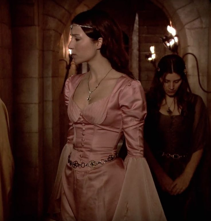 "Hatice Sultan - Magnificent Century - ""Cold Calculation"" Season 1, Episode 15"