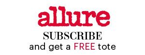 Subscribe to Allure.