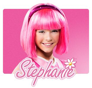 17 best images about lazy town on pinterest nick jr