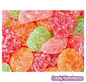 Jolly Rancher Bites - Sour: 10-Ounce Bag