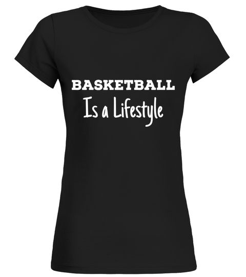 Lifestyle Basketball T Shirts Best Gifts for Players amp; Fans. warriors basketball shirt,basketball mom shirt,kentucky basketball shirt,usa basketball shirt,unc basketball shirt,adidas basketball shirt,ucla basketball shirt,under armour basketball shirt,north carolina basketball shirt,gonzaga basketball shirt,warriors basketball shirt mens,butler basketball t shirt,michigan basketball shi