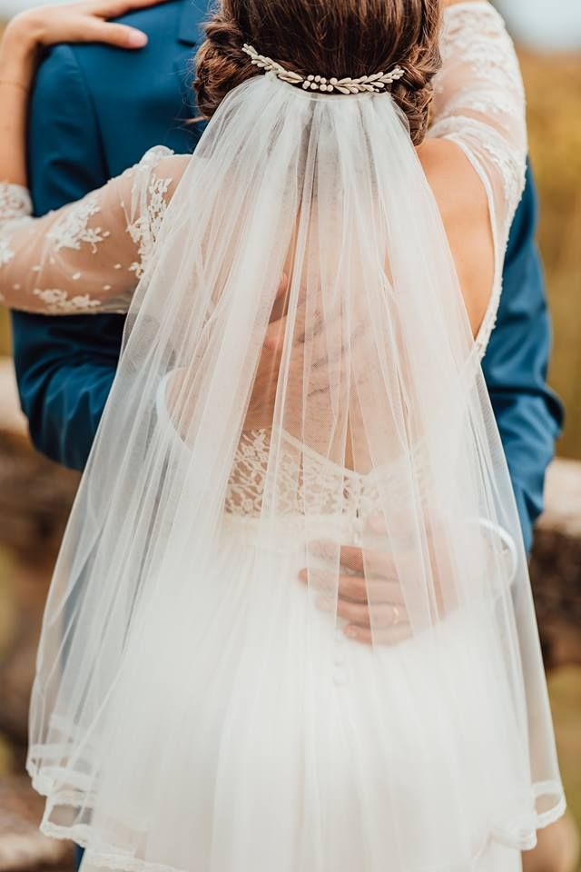 24++ Coiffure mariage montpellier inspiration