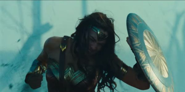 The success of Wonder Woman is, without question, the shot in the arm that the DC universe was in need of. While the previous films have had little problem making money, they have not been nearly as well received by audiences. While Wonder Woman's opening weekend wasn't quite as...