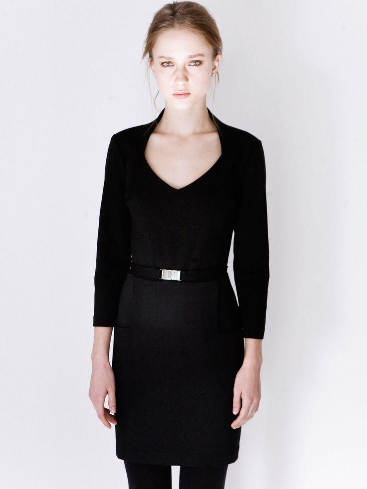 http://www.samanthasotos.com/collections/dresses