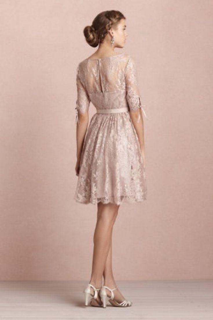 23 mejores imágenes de dreses en Pinterest | Vestidos de novia ...