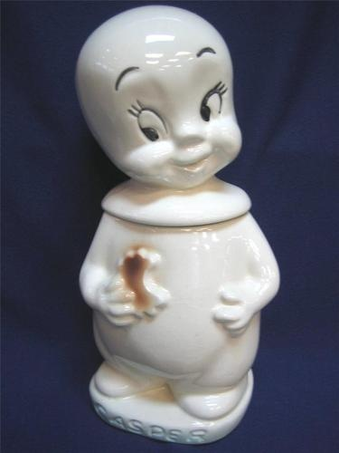 81 Best Cookie Jar Collection Images On Pinterest