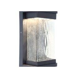 Garneau D2D LED Outdoor Sconce