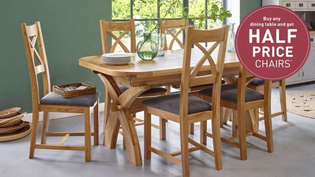 Living Room Furniture On Clearance Awesome Dining Table And 10
