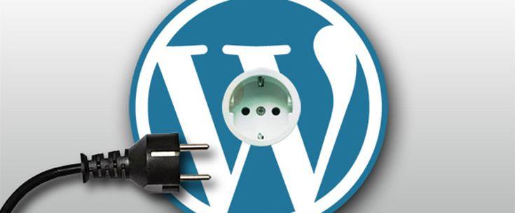 http://www.estrategiadigital.pt/os-10-melhores-plugins-wordpress/ - Neste post reunimos o top 10 dos melhores plugins Wordpress e explicamos brevemente porque os deve instalar.