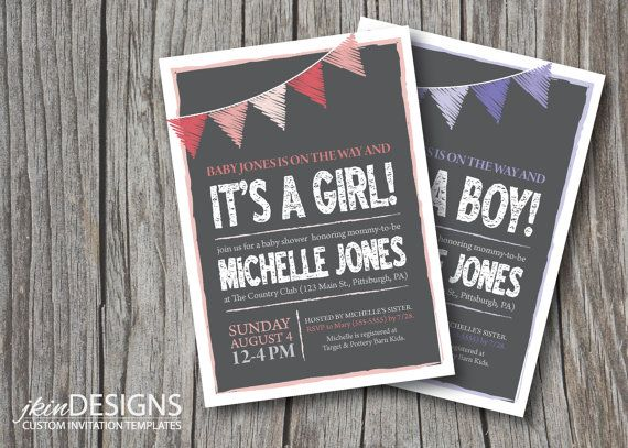 Chalk Board Invitation Template chalkboard invitations template - chalk board invitation template