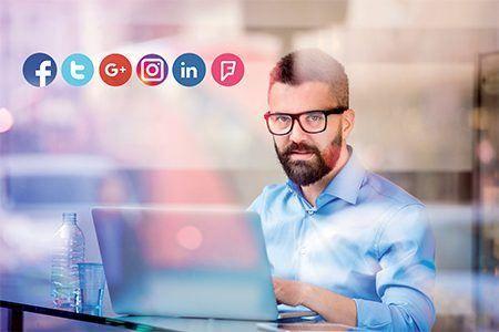 Kdy nejlépe vkládat firemní příspěvky na sociální sítě?  https://www.mext.cz/blog-digital-presence-management/clanek/kdy-nejlepe-vkladat-firemni-prispevky-na-socialni-site