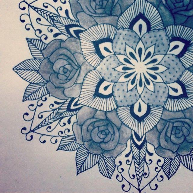 Original Artwork: Rochelle Marion