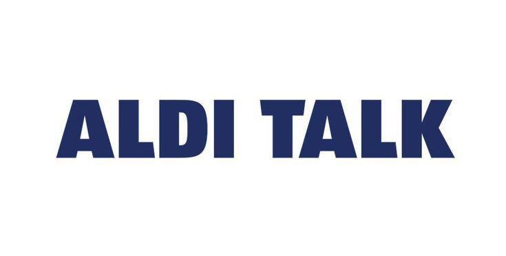Achtung: Kostenfalle beim Discounter Angebot Aldi Talk  http://www.androidicecreamsandwich.de/aldi-talk-kostenfalle-droht-395640/  #aldi   #alditalk   #kostenfalle