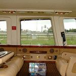 Helicopter | Private Jets and Helicopters #luxury #privatejets #helicopters