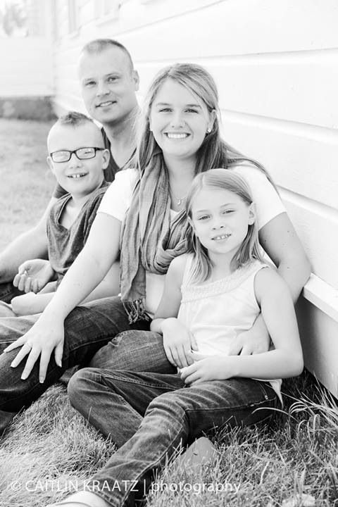 Family photography, family photos children photography, children photos, Caitlin Kraatz Photography