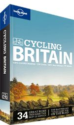 Cycling Britain Guide