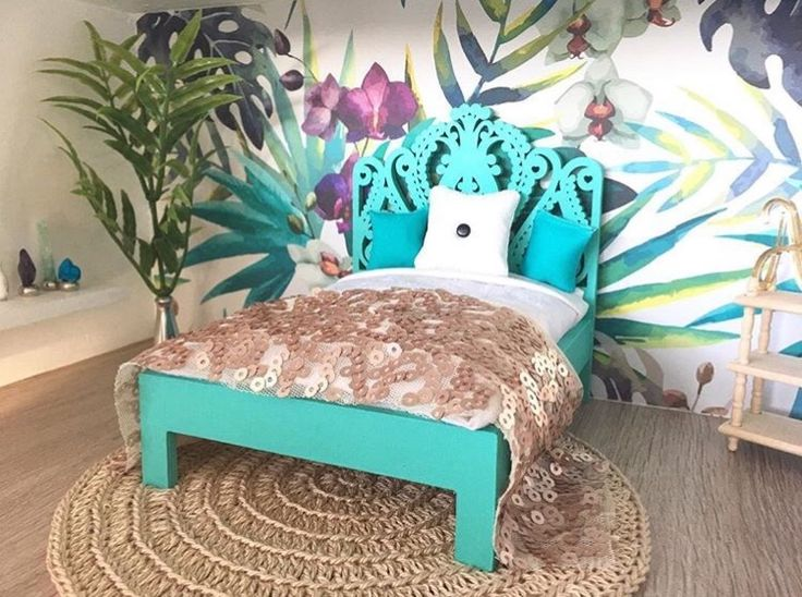 Peacock Bed Linen: 17 Best Ideas About Peacock Bedding On Pinterest