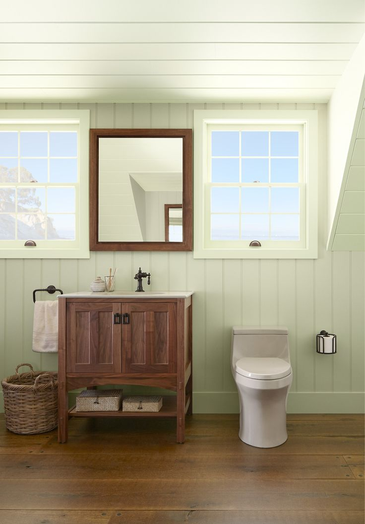 102 Best Bathroom Inspiration Images On Pinterest | Bathroom Ideas, Bathroom  Inspiration And Beautiful Bathrooms