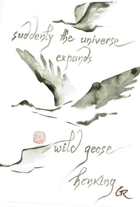25+ best ideas about Nature haiku on Pinterest | Haiku examples ...