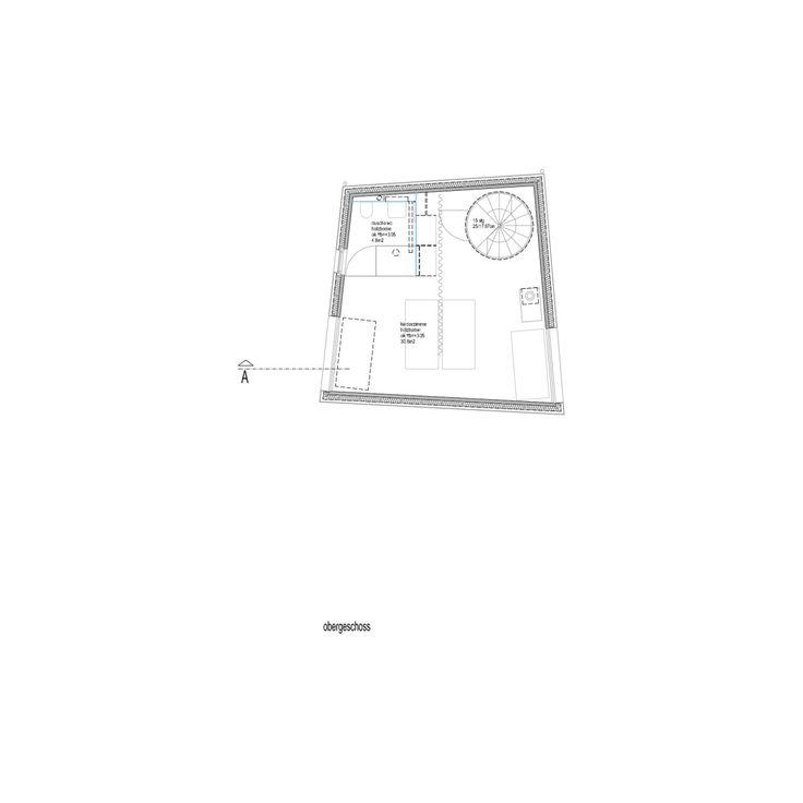 Madritsch Pfurtscheller . Bout house . Imst (16)