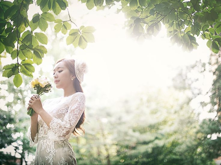 inspiring wedding photography, Korea outdoor pre wedding photo studio, Korean style pre wedding photo package promotion,…