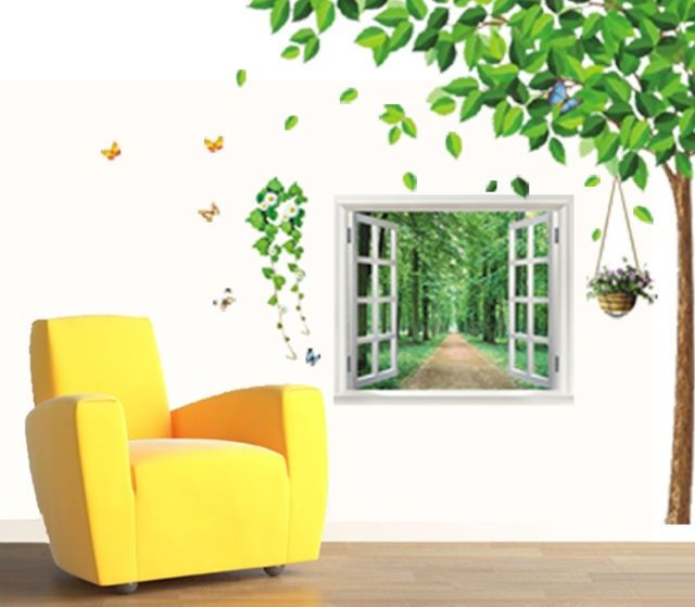 http://www.ebay.co.uk/itm/Falling-Leaves-3D-Tree-view-Family-Living-Room-Wall-Stickers-Decals-Mural-Paper-/271251254622?pt=UK_Wallpaper&hash=item3f27d5ad5e