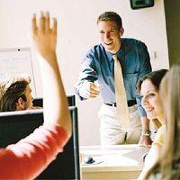 DOCENTE - http://canariasemplea.org/blog/portfolio-item/docente-3/