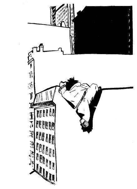 Ilustración   Montajenlinea.com