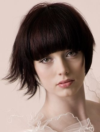 for some reason i am thinking maybe combine this cut with the last one would be just about rightBobs Haircuts, Haircuts Ideas, Ideas 2012, Pelo Corto, Shorts Bobs Hairstyles, Bobs Hair Style, Wigs, Bob Haircuts, Shorts Hairstyles