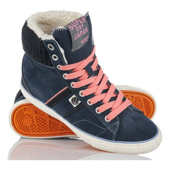 http://greenesshoes.com/203_superdry