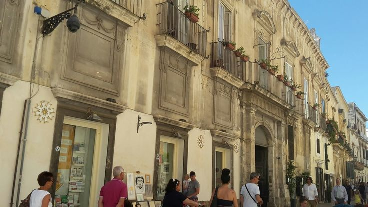 Lecce 2017