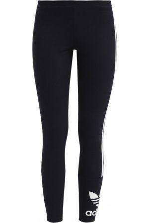 Leggings & Treggings femme - Adidas Leggings black