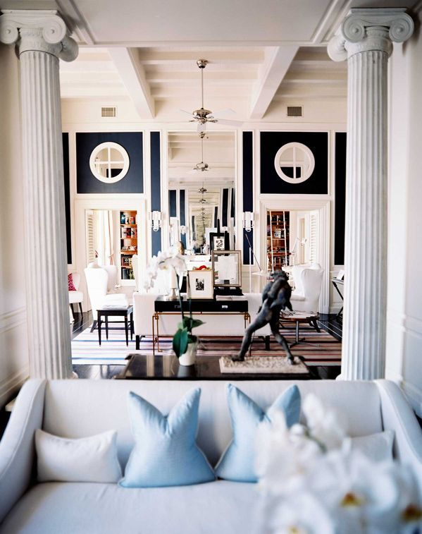 105 best designer michele bonan images on pinterest for Interior designs by michelle