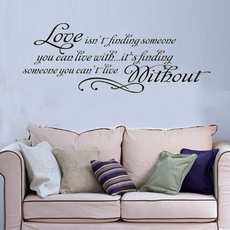 10 best stickers images on pinterest wall decal wall decals and