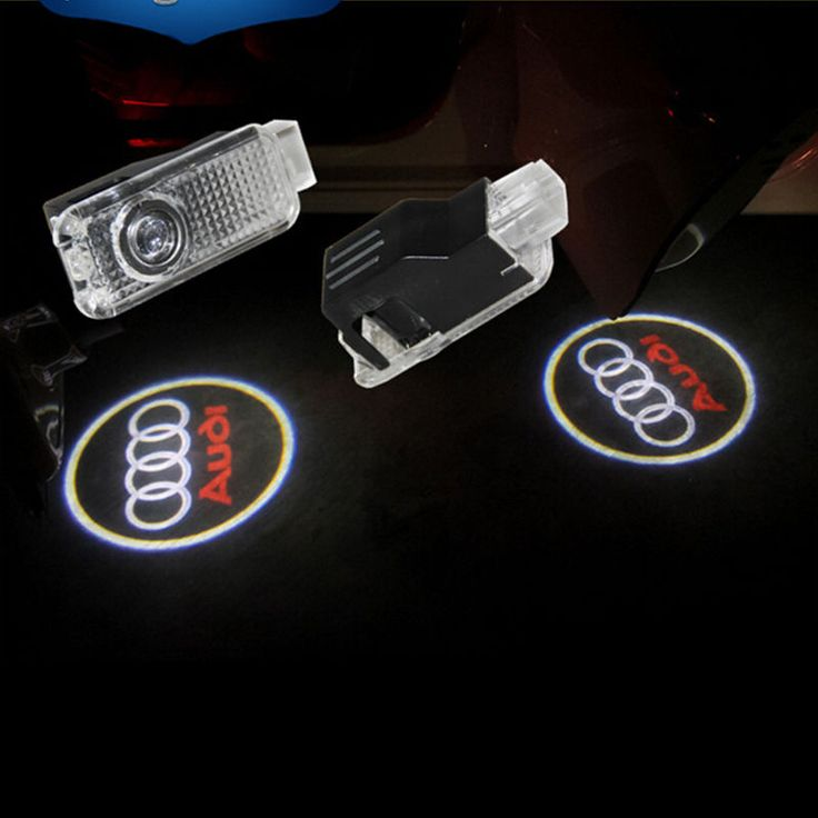 2PCS LED Car Door Light Logo Projector For AUDI A1 A3 A4 B6 B8 A6 C5 80 A7 Q3 Q5 Q7 TT RS4 RS5 RS6 S4 S5 S6 S7 RS Sline -  http://mixre.com/2pcs-led-car-door-light-logo-projector-for-audi-a1-a3-a4-b6-b8-a6-c5-80-a7-q3-q5-q7-tt-rs4-rs5-rs6-s4-s5-s6-s7-rs-sline/  #ExternalLights