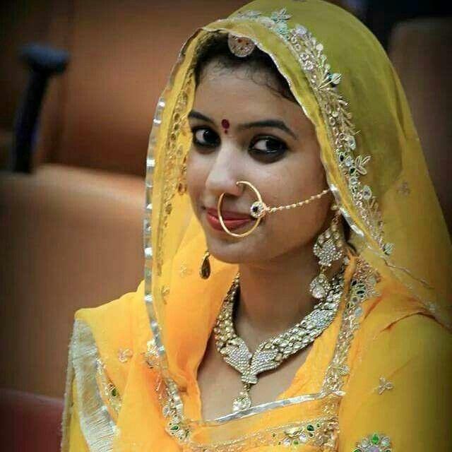 #baisa #raj #hukam #yellow #poshak #proud #attitude #RAJPUTANA .. Pinterest :- aditiaadi912