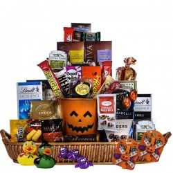 Happy-halloween-basket