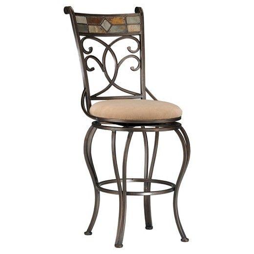 46+ Bar stools target swivel info
