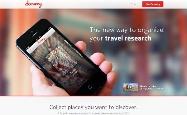 25 Websites with Beautiful Blurred Backgrounds - http://vandelaydesign.com/blog/galleries/25-websites-with-beautiful-blurred-backgrounds/