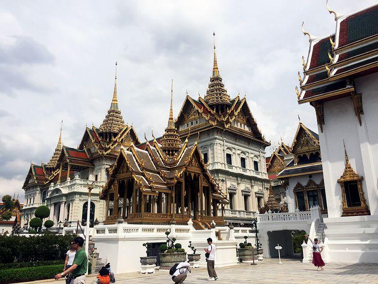 Grand-Palace-Bangkok-www.taylorstracks.com