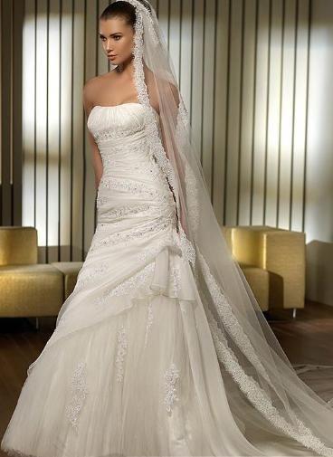 Image Result For Princess Wedding Dresses