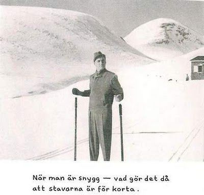 Bilderesultat for jan stenmark