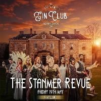The Stanmer Revue Tickets