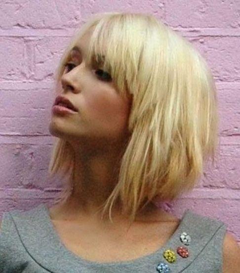 113 best shag haircuts images on pinterest layered hairstyles 30 shag haircuts winobraniefo Images