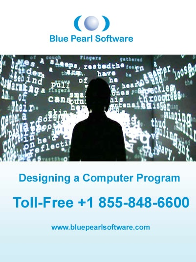 RTL Analysis provides unique combination of powerful built-in checks and formal analysis that gives comprehensive and powerful static design includes designing a computer programs, compliance & Systems Development Life Cycle to increase productivity.