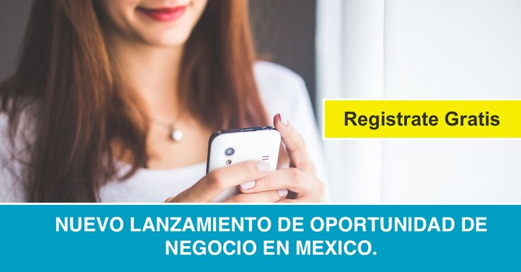 Negocio, lanzamiento, servicio, nuevo en México, telefonía, celular, ventas, multinivel, online, ingresos residuales, redes sociales, Flash Mobile.  http://www.mitelefonomovilmx.com/registrarse-ahora/