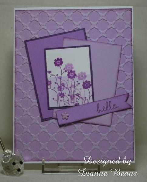 SC419 by sarahebo - Cards and Paper Crafts at Splitcoaststampers