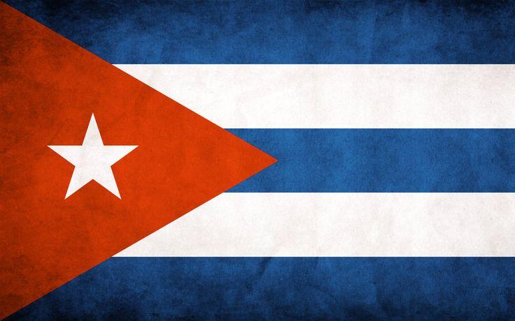 Quier mi Cuba LIBRE!