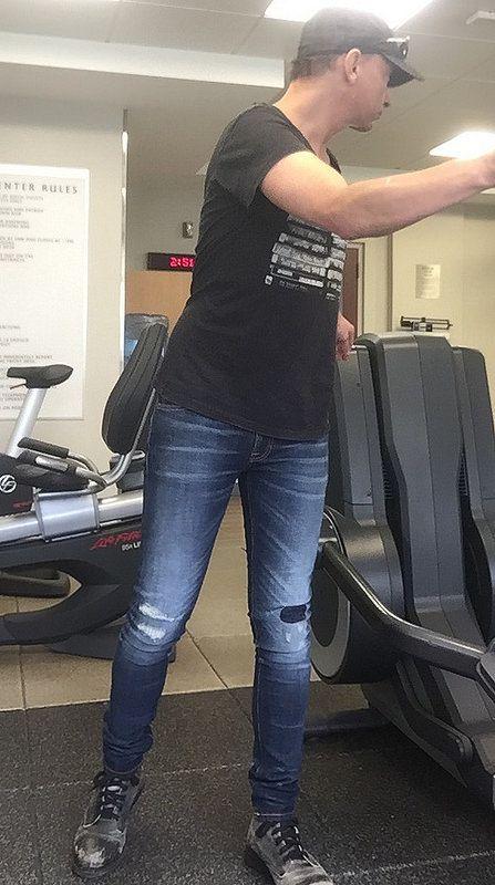 Skinny jeans tights pants. Nudie jeans peter replica long …   Flickr